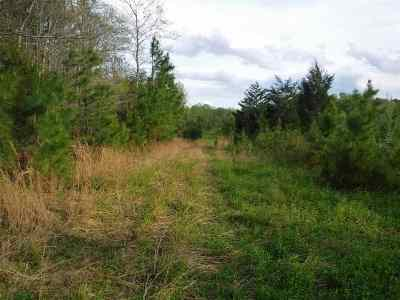 Residential Lots & Land For Sale: Lot 3 Bennett Road