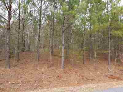 Clearwater Creek Residential Lots & Land For Sale: 153 Chimney Creek Lane #Lot 187
