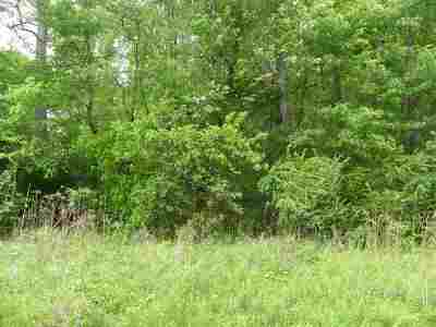 Residential Lots & Land For Sale: 105 Pinecrest Drive
