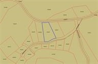 Rutherfordton, Bostic, Forest City, Spindale Residential Lots & Land For Sale: Washburn Ln/Baber Rd.