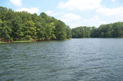 Brunswick County Residential Lots & Land For Sale: 2 Lake Point Court