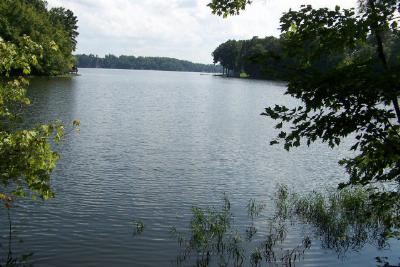 Brunswick County Residential Lots & Land For Sale: 5 Waterlyn Drive
