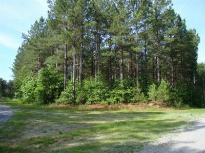 Brunswick County Residential Lots & Land For Sale: 11 Colonial Dr