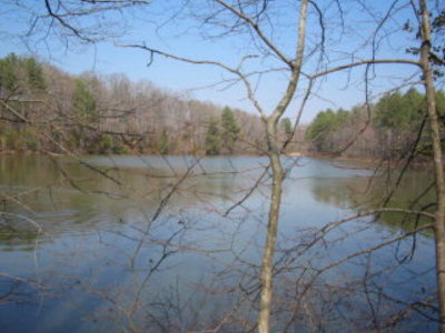 Brunswick County Residential Lots & Land For Sale: Lot 016 Barker Road