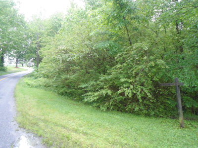 Brunswick County Residential Lots & Land For Sale: Flat Rock Rd