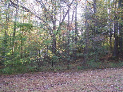 Brunswick County Residential Lots & Land For Sale: 23 Kennon Dr