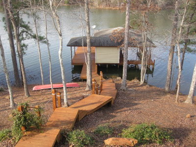 Brunswick County Single Family Home For Sale: 942 Barker Road