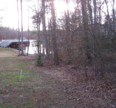 Brunswick County Residential Lots & Land For Sale: Lot 4-A Occanecchi