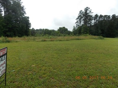 Lawrenceville Residential Lots & Land For Sale: Lawrenceville Plank Road