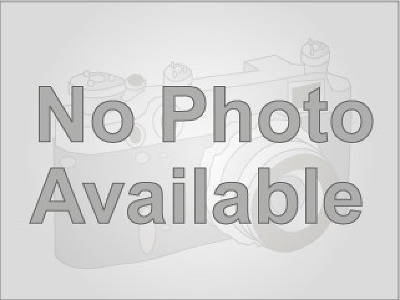 Brunswick County Single Family Home For Sale: 1097 Lake Gaston Drive