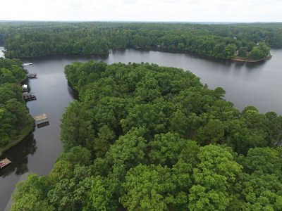 Brunswick County Residential Lots & Land For Sale: Poplar Creek Rd