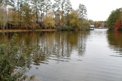 Brunswick County Residential Lots & Land For Sale: Lot 3r Pine Top Road