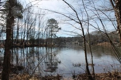 Brunswick County Residential Lots & Land For Sale: 1 Waters Edge Drive