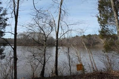 Brunswick County Residential Lots & Land For Sale: 17 Waters Edge Drive