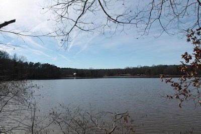 Brunswick County Residential Lots & Land For Sale: 16 Waters Edge Drive
