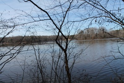 Brunswick County Residential Lots & Land For Sale: 13 Waters Edge Drive