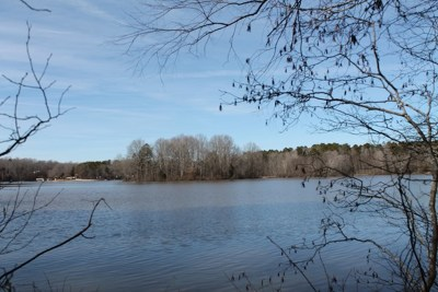 Brunswick County Residential Lots & Land For Sale: 12 Waters Edge Drive