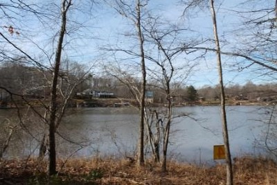 Brunswick County Residential Lots & Land For Sale: 4 Waters Edge Drive
