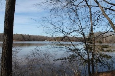 Brunswick County Residential Lots & Land For Sale: 8 Waters Edge Drive
