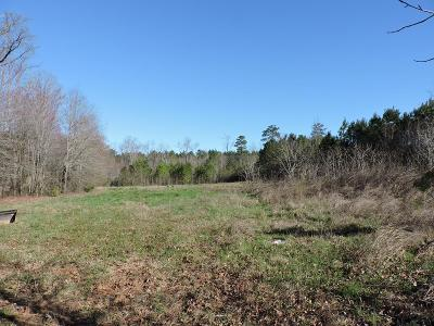 Brunswick County Residential Lots & Land For Sale: Hendrick Mill