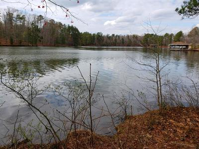 Brunswick County Residential Lots & Land For Sale: Lot 28 Chanco Dr.