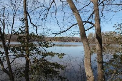 Brunswick County Residential Lots & Land For Sale: 9 Waters Edge Drive