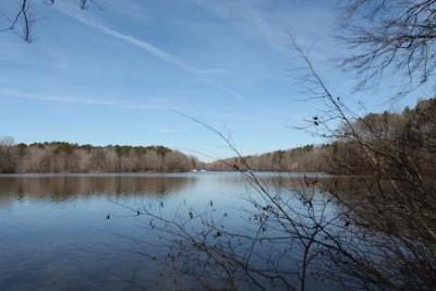 Brunswick County Residential Lots & Land For Sale: 10 Waters Edge Drive