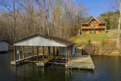 Brunswick County Single Family Home For Sale: 206 Lucky Lane