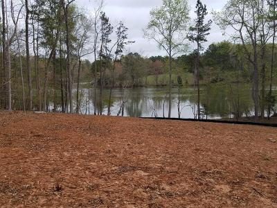 Brunswick County Residential Lots & Land For Sale: 9 Barker Road
