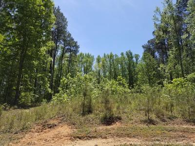 Brunswick County Residential Lots & Land For Sale: Country Club Drive