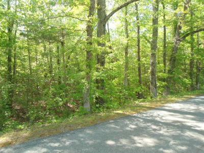 Brunswick County Residential Lots & Land For Sale: 0000 Tannertown Road