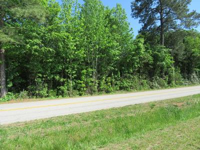 South Hill Residential Lots & Land For Sale: Country Lane