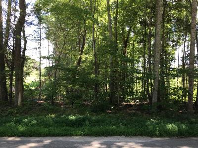 Brunswick County Residential Lots & Land For Sale: Go Kart Rd