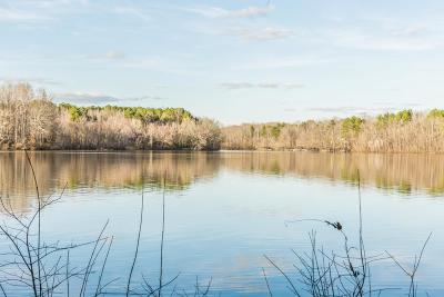 Brunswick County Residential Lots & Land For Sale: 121 Waters Edge Drive