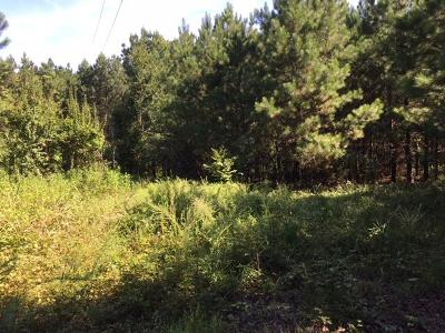 Brunswick County Residential Lots & Land For Sale: Allen Road