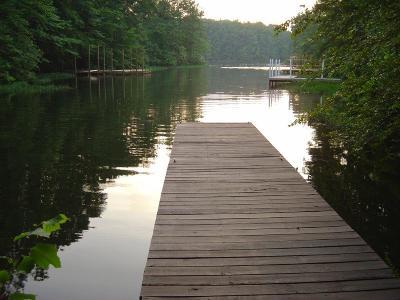 Brunswick County Residential Lots & Land For Sale: Occanecchi