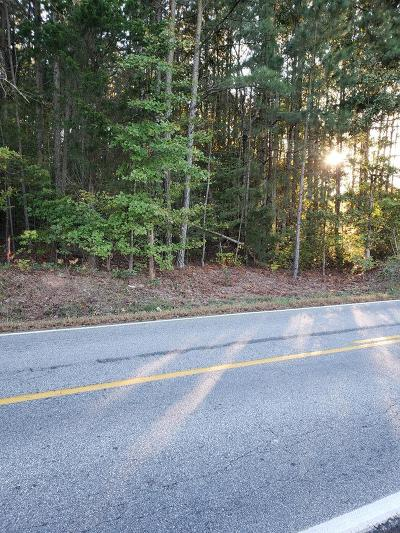 Brunswick County Residential Lots & Land For Sale: 1 Hendricks Mill Rd