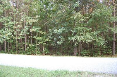 Brunswick County Residential Lots & Land For Sale: Marina Rd