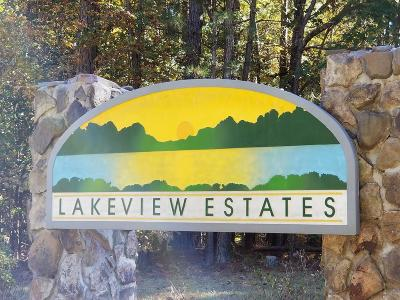 Brunswick County Residential Lots & Land For Sale: 2 Mosely Drive