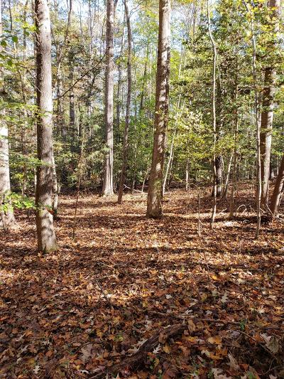 Brunswick County Residential Lots & Land For Sale: Lot 29 Section B