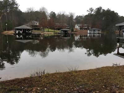 Brunswick County Residential Lots & Land For Sale: Bradley Drive