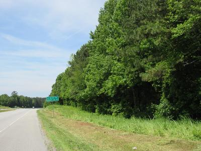South Hill Residential Lots & Land For Sale: Maple Lane
