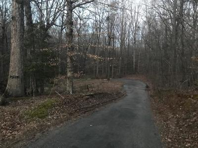 Bracey Residential Lots & Land For Sale: 240 Maplewood Lane