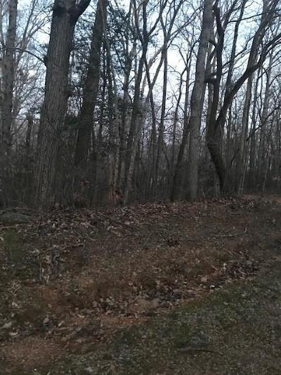 Bracey Residential Lots & Land For Sale: Maplewood Lane