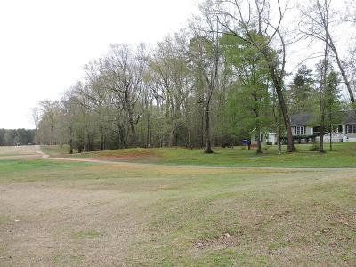 Bracey Residential Lots & Land For Sale: Lot 7 Highway 903