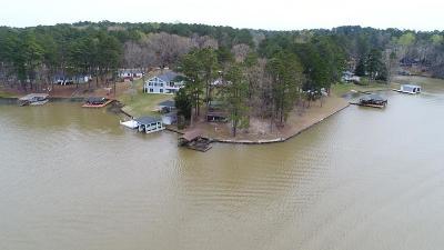 Littleton Single Family Home For Sale: 5 Henry Jr. Road
