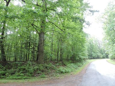 Bracey Residential Lots & Land For Sale: Maplewood Drive
