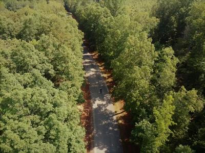 Bracey Residential Lots & Land For Sale: 144 Great Creek Drive