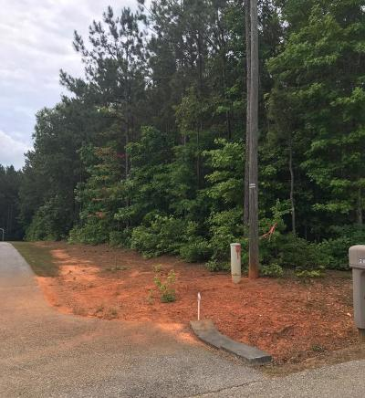 South Hill Residential Lots & Land For Sale: Par 3 Plank Road