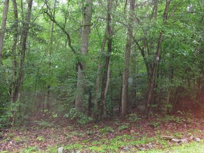 Bracey Residential Lots & Land For Sale: 19 Owls Nest